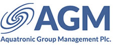 AGM Group 2015 Logo