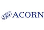 acorn-logo-145