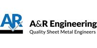 a&r_logo_2016_200b.fw