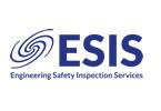 esis-logo-145