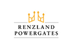 renzland-logo-145