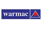 warmac-logo-145